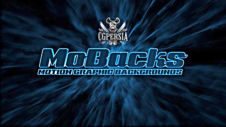 MotionWorks - MoBacks