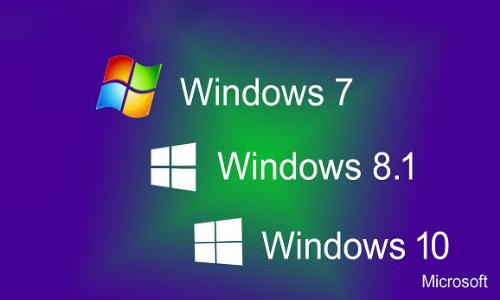 Windows 7-8.1-10 x86 + Office16 FINAL 2015 (Pre-Activated)