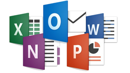 Microsoft Office 2016 v15.16.0 Volume Licenced (Mac OS X)