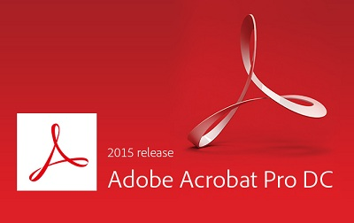 Adobe Acrobat Pro DC 2015.009.20079 Multilingual (Mac/Win)