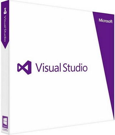 Microsoft Visual Studio 2015.1 Enterprise 14.0.24720