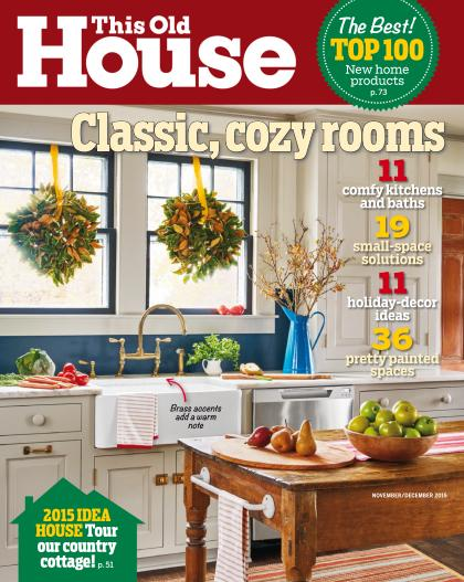 download this old house november december 2015 torrent