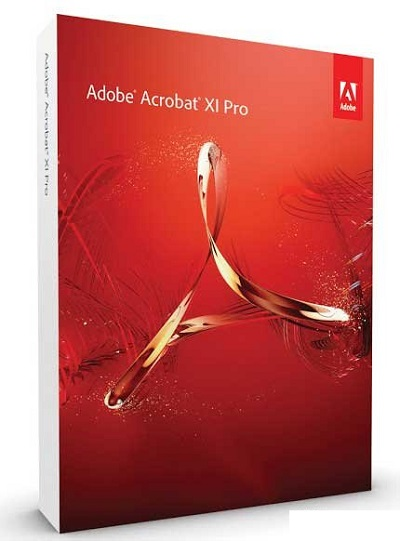 Adobe Acrobat XI Pro 11.0.14 Multilingual (Mac OS X)