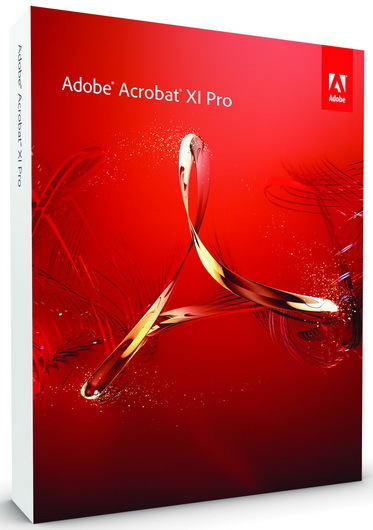 Adobe Acrobat XI Pro 11.0.14 Multilingual (Win)