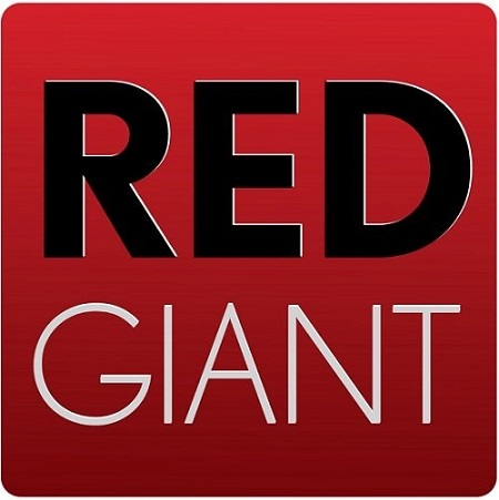Red Giant Complete Suite 01.2016 for Adobe & FCP X (Mac OS X)