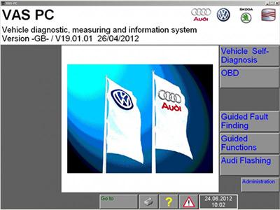 VAS-PC Flash Discs [04.2016] VW-Seat-Skoda-Audi-Bentley