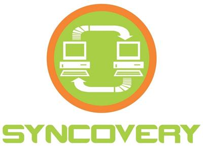 Syncovery Pro 7.48c Build 343 (x86/x64) + Portable