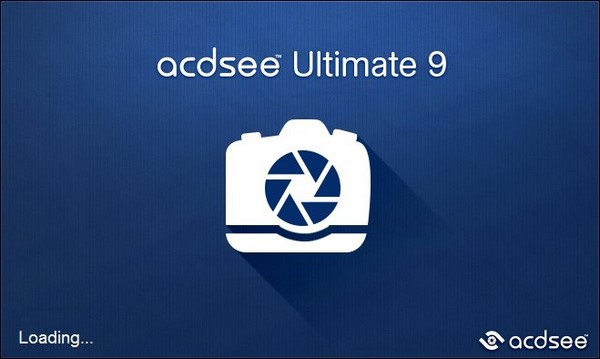 Acdsee Ultimate v9.3 Build 673 (x64)