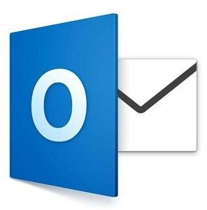 Microsoft Outlook 2016 v15.25.0 Multilingual