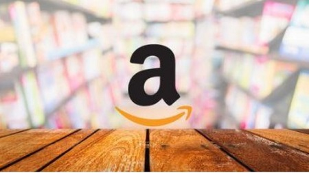 How To Become A Bestselling Author On Amazon 2016