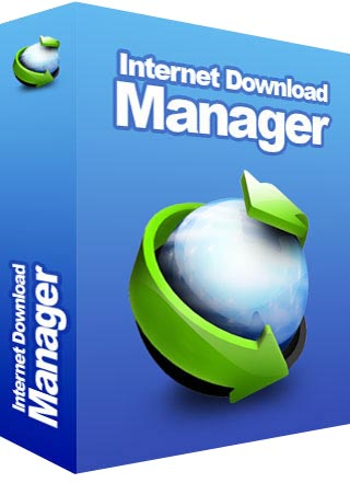 Internet Download Manager v6.26 Build 3 Multilingual Portable