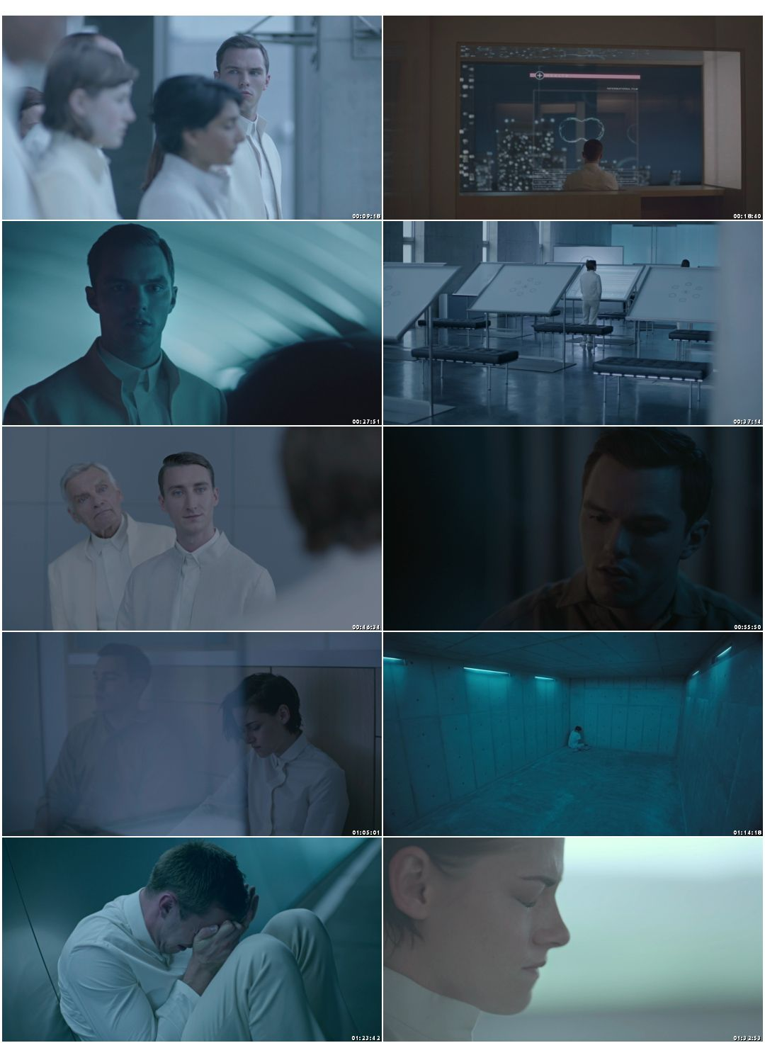Equals (2015) BluRay 1080p DTS-HD MA 5 1 x264 dxva-FraMeSToR
