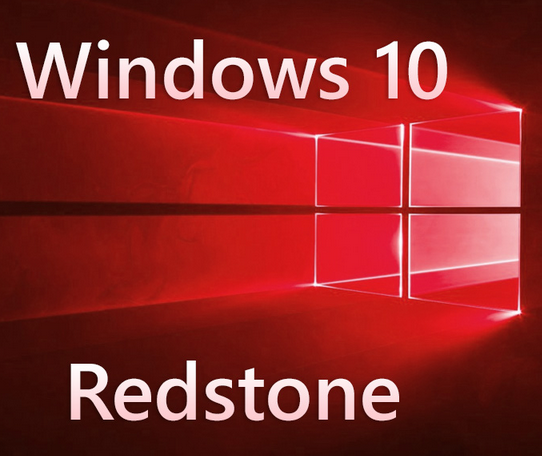 Microsoft Windows 10 Redstone 1 v1607 Aio 8 In 1 (x86/x64)