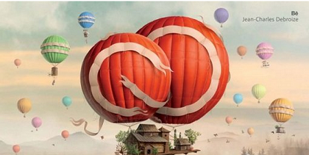 Adobe Creative Cloud Collection 2017 (11.2016) (Win)