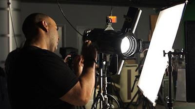 Video Gear: Lighting