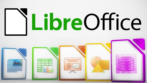 Libreoffice v5.2.3 Multilingual Standard All (Portable)