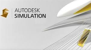 Autodesk Simulation Moldflow Insight 2017 R2