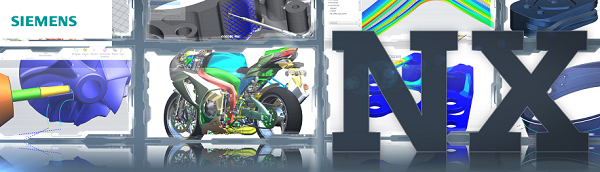 Siemens Nx 10.0-11.0 Version 2016.10.2 Solvers Updates