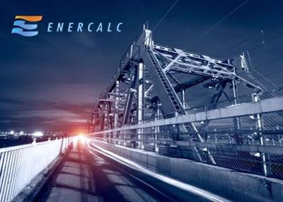 Enercalc Structural Engineerin Library v6.16