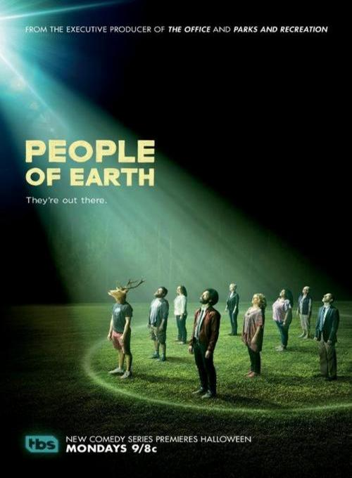 People of Earth S01E07 (1080p,720p,x264,XVID)