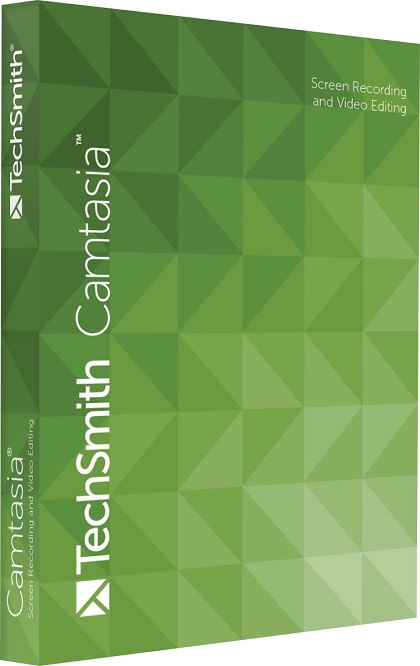 TechSmith Camtasia 3.0.3 Multilingual (Mac OS X)