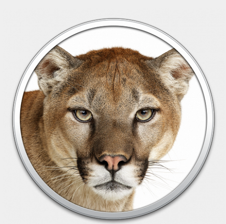 Mac OS X Mountain Lion 10.8.5 12F37 (Intel)