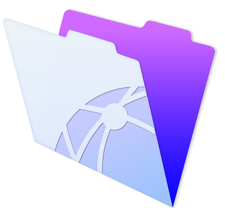 FileMaker Server 15.0.3.308 Multilingual (Mac OS X)