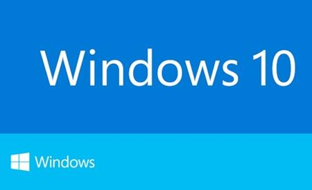 Microsoft Windows 10 SP1 AIO 13 in 1 (x86x64) + Office 2016 Nov.2016