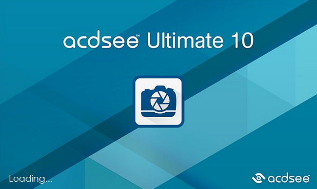 Acdsee Ultimate v10.1 Build 867 (x64)
