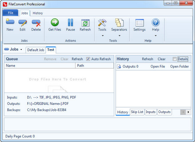 Lucion Fileconvert Professional Plus v9.5.0.42