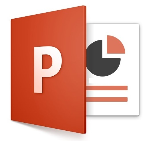 Microsoft Powerpoint 2016 v15.27 Multilingual (Mac OSX)