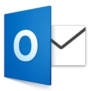 Microsoft Outlook 2016 v15.27.0 Multilingual (Mac OSX)