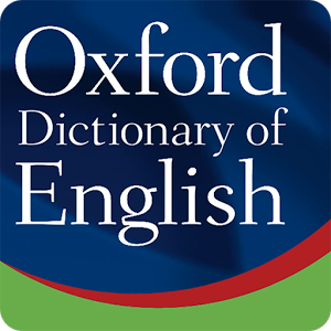 Oxford Dictionary of English Premium + Data 7.0.177 (Android)
