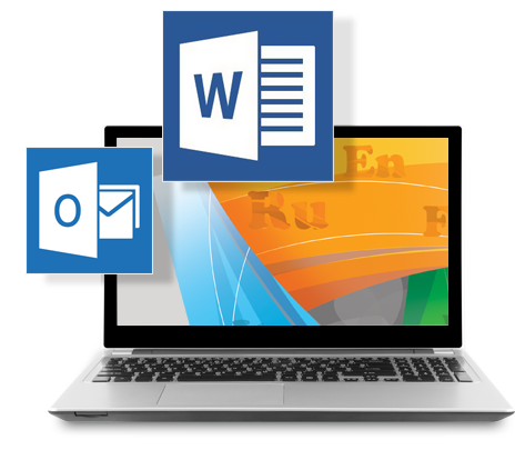 Promt For Ms Office v12.0 Multilingual With All Dictionaries