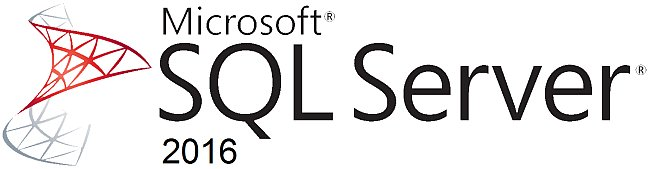 Microsoft Sql Server 2016 Sp1 Web Standard Enterprise Core Enterprise Developer