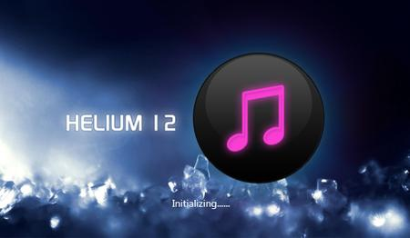 Helium Music Manager 12.2 Build 14460 Premium Edition Multilingual