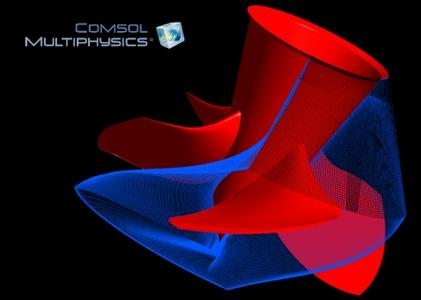 Comsol Multiphysics 5.2a Update3 (win/linux)