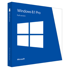 Windows 8.1 PRO AIO DUAL-BOOT UEFI OEM MULTi-6  (x86/x64) Nov 2016