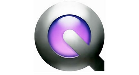 Drastic MediaReactor For QuickTime 5.0.461