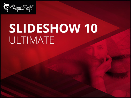 Aquasoft Slideshow 10 Ultimate v10.4.04 Multilingual (x86/x64)