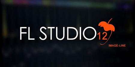 Image-Line FL Studio Producer Edition 12.4.2 Build 32 Portable