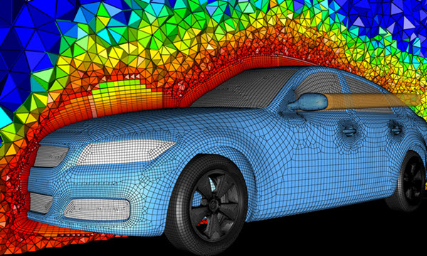 Pointwise v18.0 R2 (Win/Mac)
