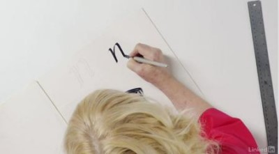 Foundations of Calligraphy