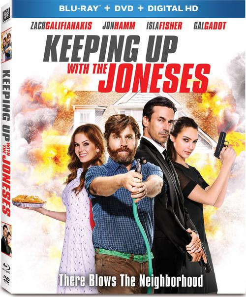 Keeping Up With The Joneses (2016) REPACK 720p BluRay x264-DRONES