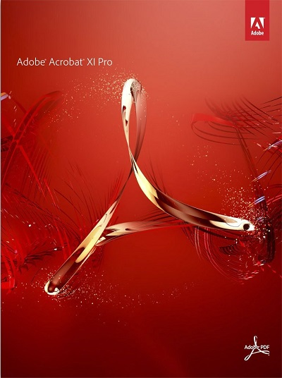 Adobe Acrobat XI Pro 11.0.19 Multilingual (Mac OS X)