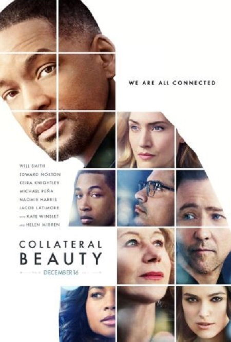 Collateral Beauty (2016) SUPER HDCAM UnKnOwN