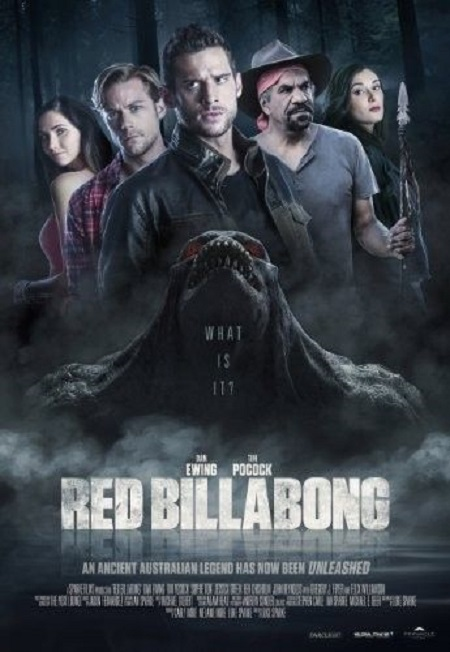 Red Billabong (2016) 1080p BluRay x264-PFa