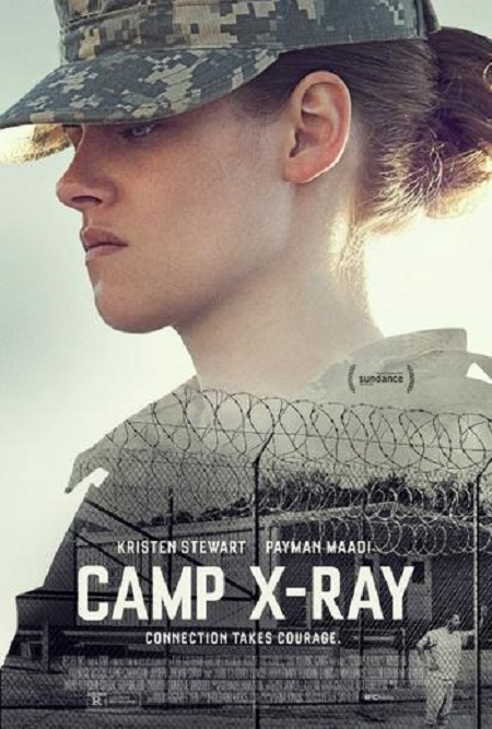 Camp X Ray (2014) 1080p BluRay x264-STRATOS