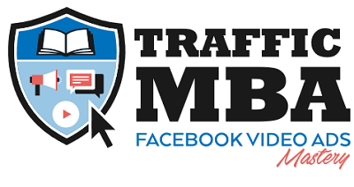 Ezra Firestone - Traffic MBA 2.0 Facebook Video Ads Mastery