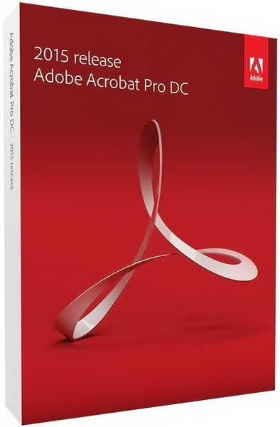 Adobe Acrobat Pro DC 2015.023.20056 Multilingual (Mac OS X)